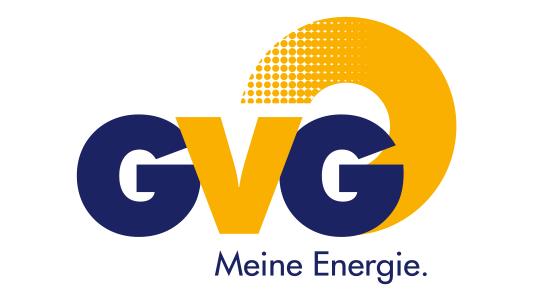 Logo GVG Energie