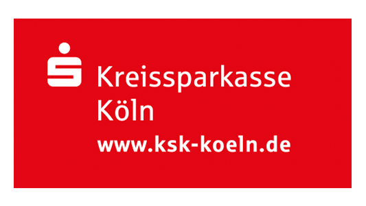 Logo der KSK-Koeln