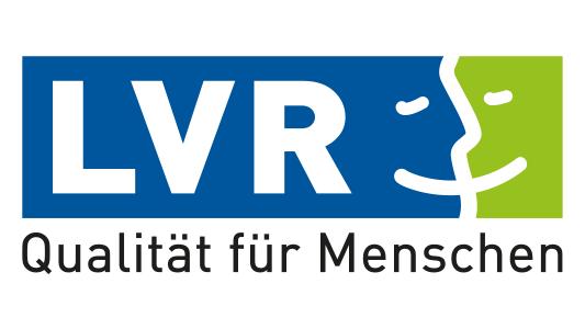 Logo des Landschaftsverband Rheinland
