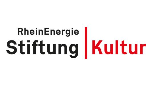 Logo der Rheinenergie-Kultur