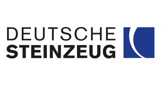 Logo der Deutsche Steinzeug